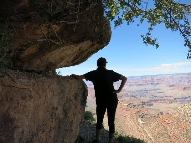Grand Canyon (107)