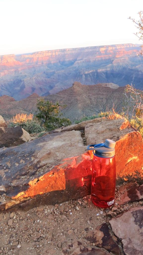 Grand Canyon (26)