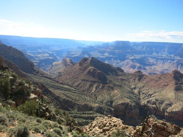 Grand Canyon (37)