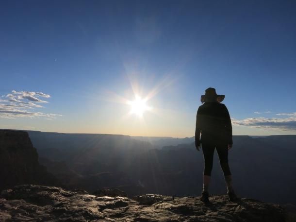 Grand Canyon (62)
