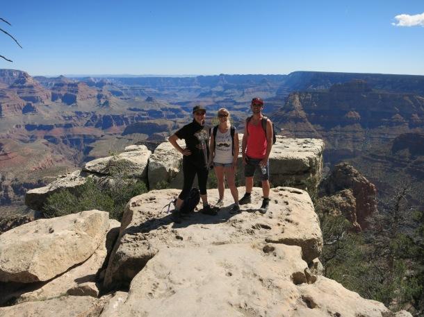 Grand Canyon (76)