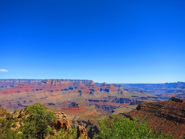 Grand Canyon (80)