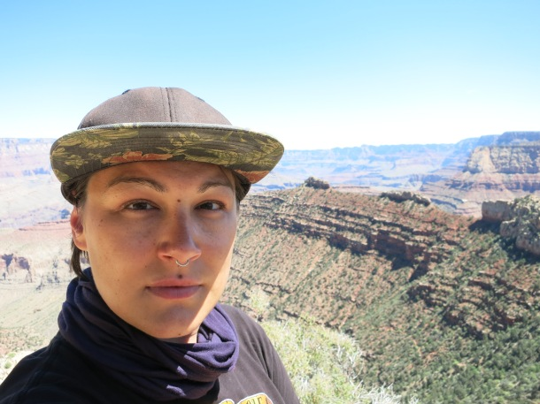 Grand Canyon (86)