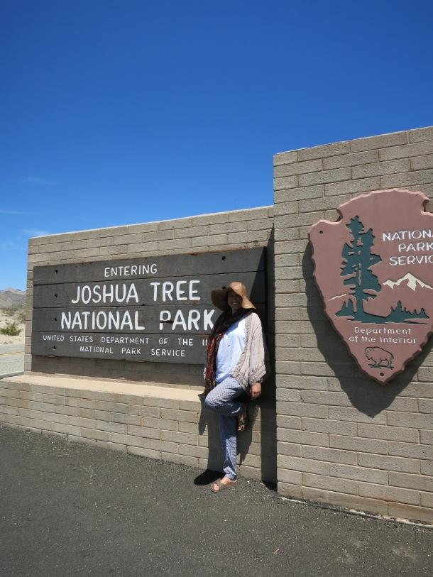 Joshua Tree (63)