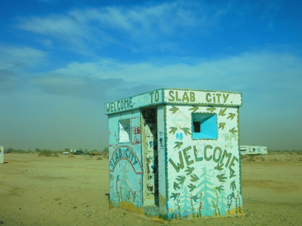 Salvation Mountain (54)