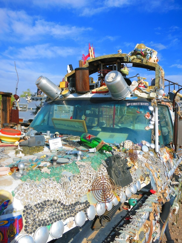 Salvation Mountain (58)