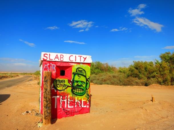 Slab City2